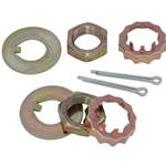 Hardware Kit for Ford Spindle (TCP SPND-01)